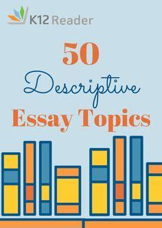 5 Paragraph Essay Teaching Resources Teachers Pay Teachers