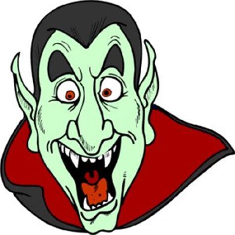 Dracula book report