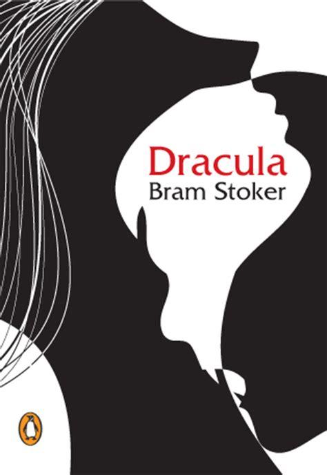 Book Reports Dracula book report 20013